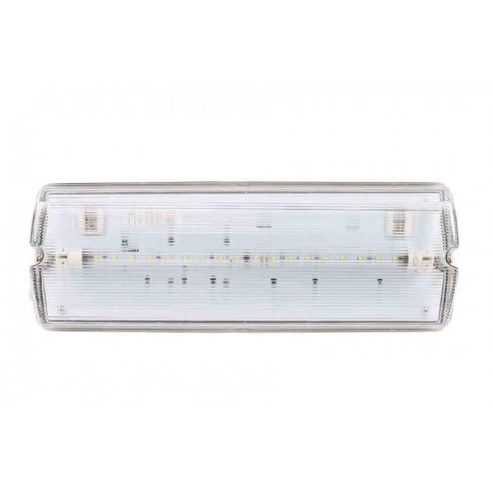 EEP 115P-LED-T5