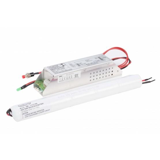 EMK 140-LED